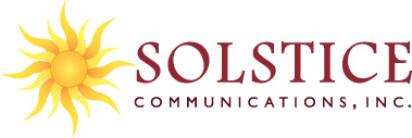 Solstice Communications, Inc.