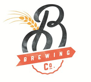Begyle Brewing