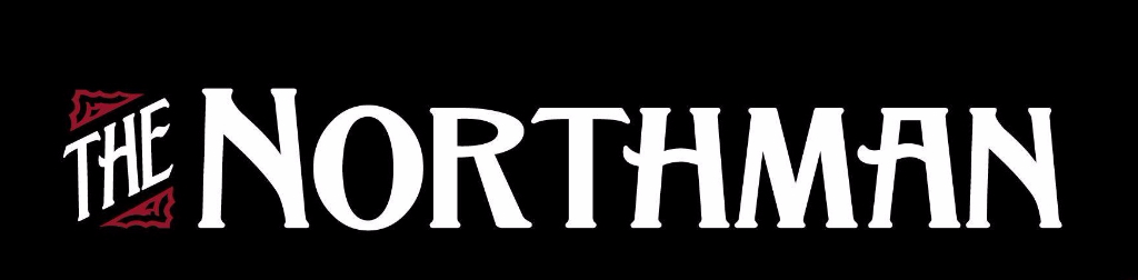 The Northman Logo